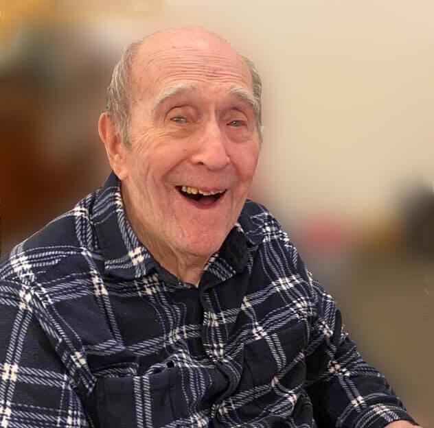 Testimonial photo for James Dougherty